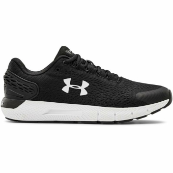 Under Armour Charged Rogue 2 (3022592-004) schwarz
