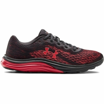 Under Armour Liquify Rebel (3023018-500) rot