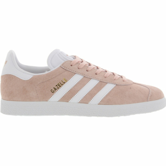adidas Originals Gazelle (BB5472) pink