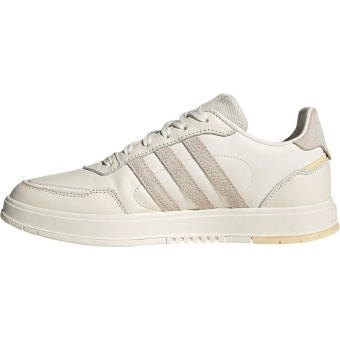 adidas Originals Courtmaster (FW2900) braun