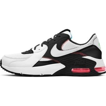 Nike Air Max Excee (CD4165 105) weiss