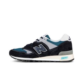 New Balance M577ORC Made in (M577ORC) blau