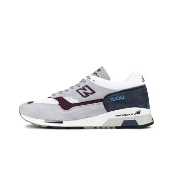 New Balance M1500NBR Made In (M1500NBR) grau