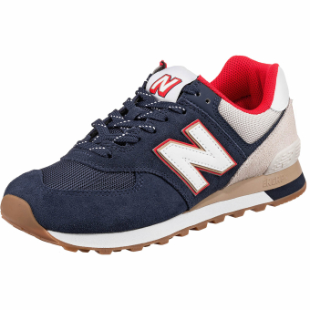 New Balance ML 574 SKB (ML574SKB) blau