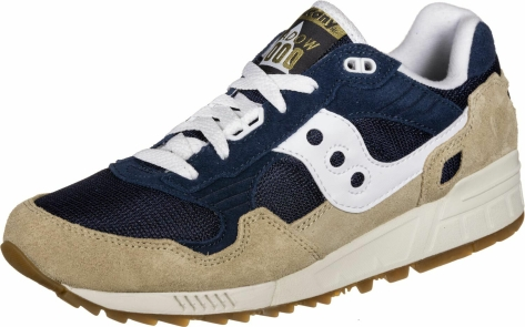 Saucony Shadow 5000 (S70404-20) bunt