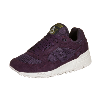 Saucony Shadow 5000 (S60405 35) rot