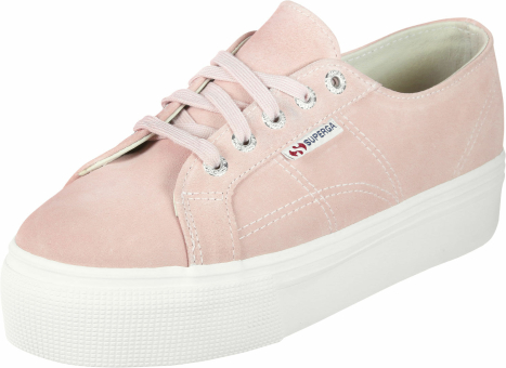 Superga Sneaker 2790 (S003LM0 W6Y) pink