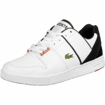 Lacoste Thrill 120 (39SMA0037147) weiss