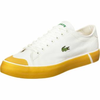 Lacoste Gripshot 120 (39CMA010840F) weiss