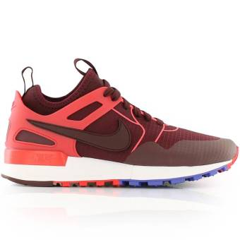 Nike Air Pegasus 89 Tech Damen (861688-600) rot