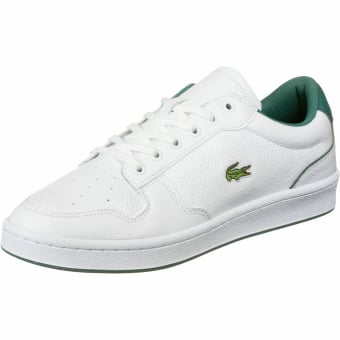 Lacoste Masters Cup 120 (39SMA0065082) weiss