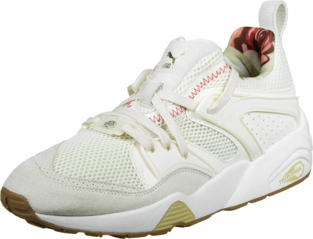 PUMA Bog Blaze x Of Careaux Glory (362317 01) weiss