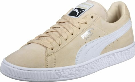 PUMA Suede Classic (363242-08) orange