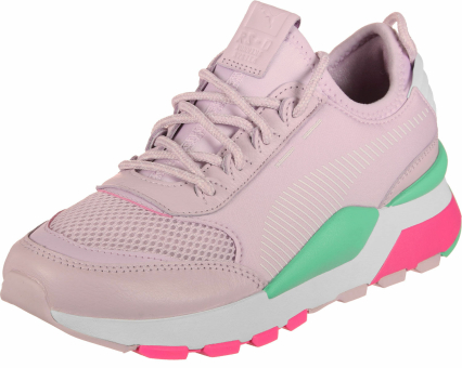PUMA RS 0 Play (367515-04) pink