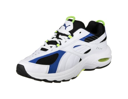 PUMA Cell Speed (370700 2) weiss