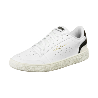 PUMA Ralph Smpson Lo Perf Soft (372395 3) weiss