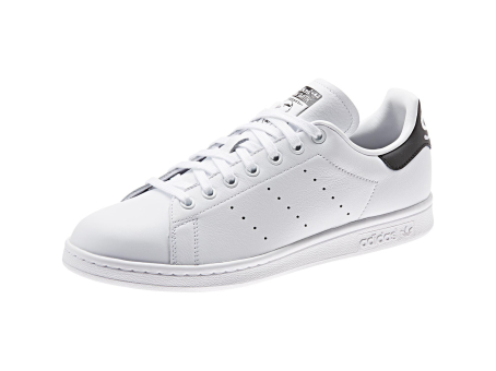 adidas Originals Stan Smith (EE5818) weiss