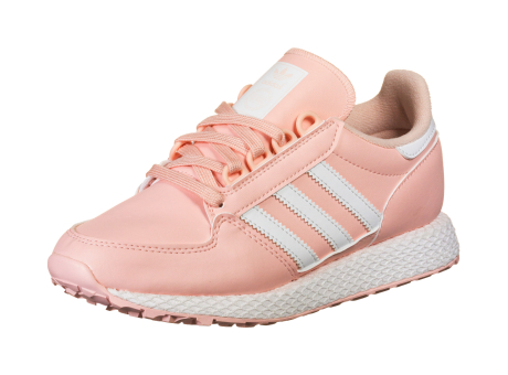 adidas Originals Forest Grove (EG8966) pink