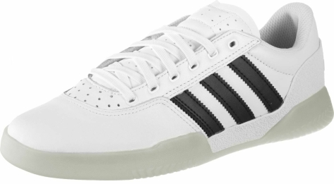 adidas Originals City Cup (DB3075) weiss
