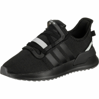 adidas Originals U Path Run (EE4468) schwarz
