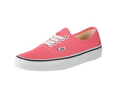 Vans Authentic (VN0A38EMGY71) pink