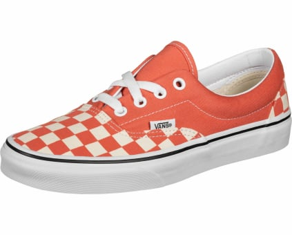 Vans Schuhe Era (VN0A38FRVOT1) orange
