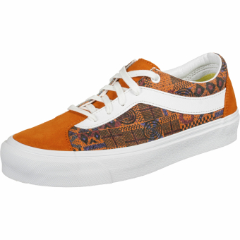 Vans Bold NI (VN0A3WLPWP41) orange