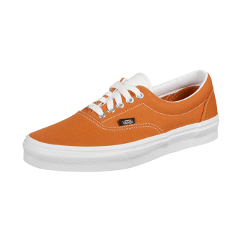 Vans Era (VN0A4U39WZ51) orange