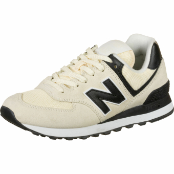 New Balance 574 (819631-50-11) braun