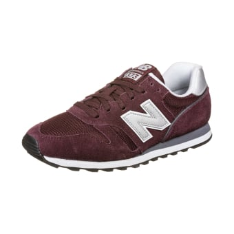 New Balance ML 373 (774671-60 18) rot