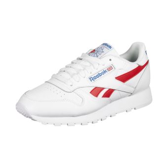 Reebok Classic Leather (FV6372) weiss