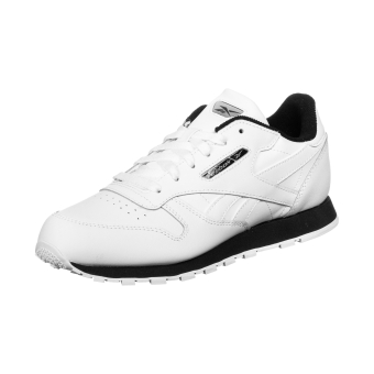 Reebok CL Leather (EH1961) weiss