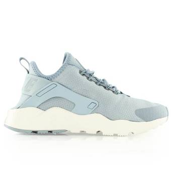 Nike Wmns Air Huarache Run Ultra (819151-402) blau