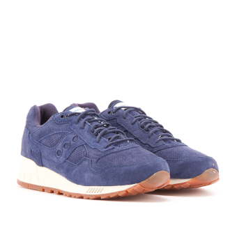 Saucony Shadow 5000 (S70301-01) blau