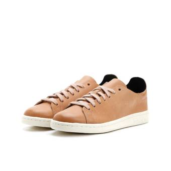 adidas Originals Stan Smith Nuude W (BB5143) braun