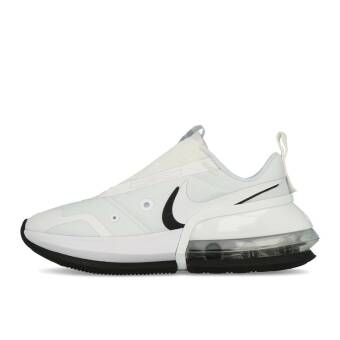 Nike Air Max Up (CT1928-100) weiss