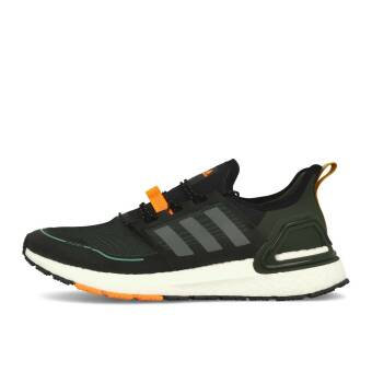 adidas Originals Ultraboost Cold Ready (EG9798) schwarz