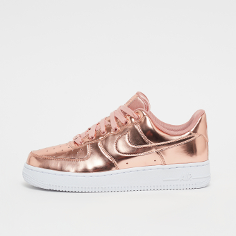 Nike Wmns Air Force 1 SP (CQ6566 900) pink