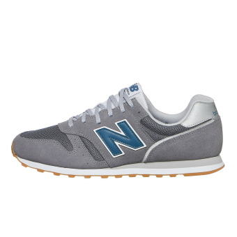 New Balance ML 373 (819791-60-12) grau