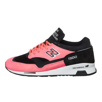 New Balance Made in (780811-60-13) pink