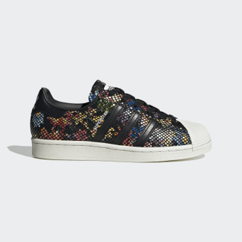 adidas Originals Superstar (FW3703) bunt
