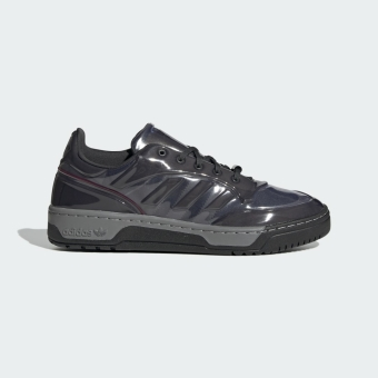 adidas Originals Craig x Green Polta Rivalry III AKH (FX9477) schwarz
