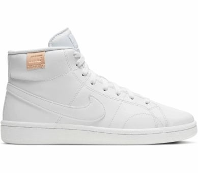 Nike Court Royale 2 Mid (CT1725-100) weiss