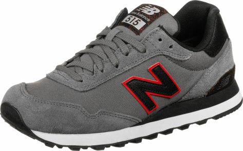 New Balance ML515 NBD (742571-60-12) grau