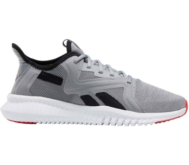 Reebok Flexagon 3 (FU8656) grau
