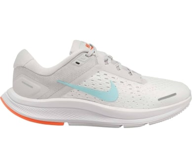Nike Air Zoom Structure 23 (CZ6721-101) weiss