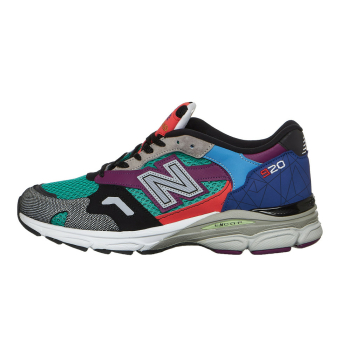 New Balance M920 Made in (822001-60-2) bunt