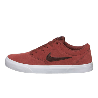 Nike Charge Suede (CT3463-600) rot