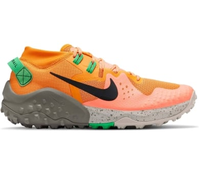 Nike Wildhorse 6 (BV7106-800) orange