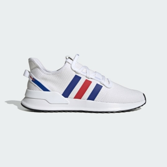 adidas Originals U Path Run (EG5331) bunt